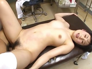 Amazing adult scene Blowjob solo for you