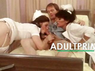 Head attend to Vanessa Del Rio at AdultPrime