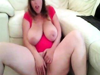 montse adult obese tits webcam show
