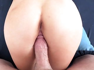 Friday milf Ryder Skye in Stepmother Sexual congress Sessions