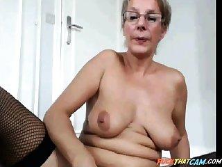 grave bonne maman