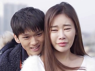 korea movie