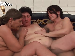 Unqualified Austrian mediocre girls on touching hardcore porn videos